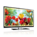 LED TV BLANCO LG 26 26LS3590 HD READY TDT HD 2