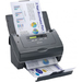 SCANNER EPSON GT-S55 VERTICAL GESTION DOCUMENTAL