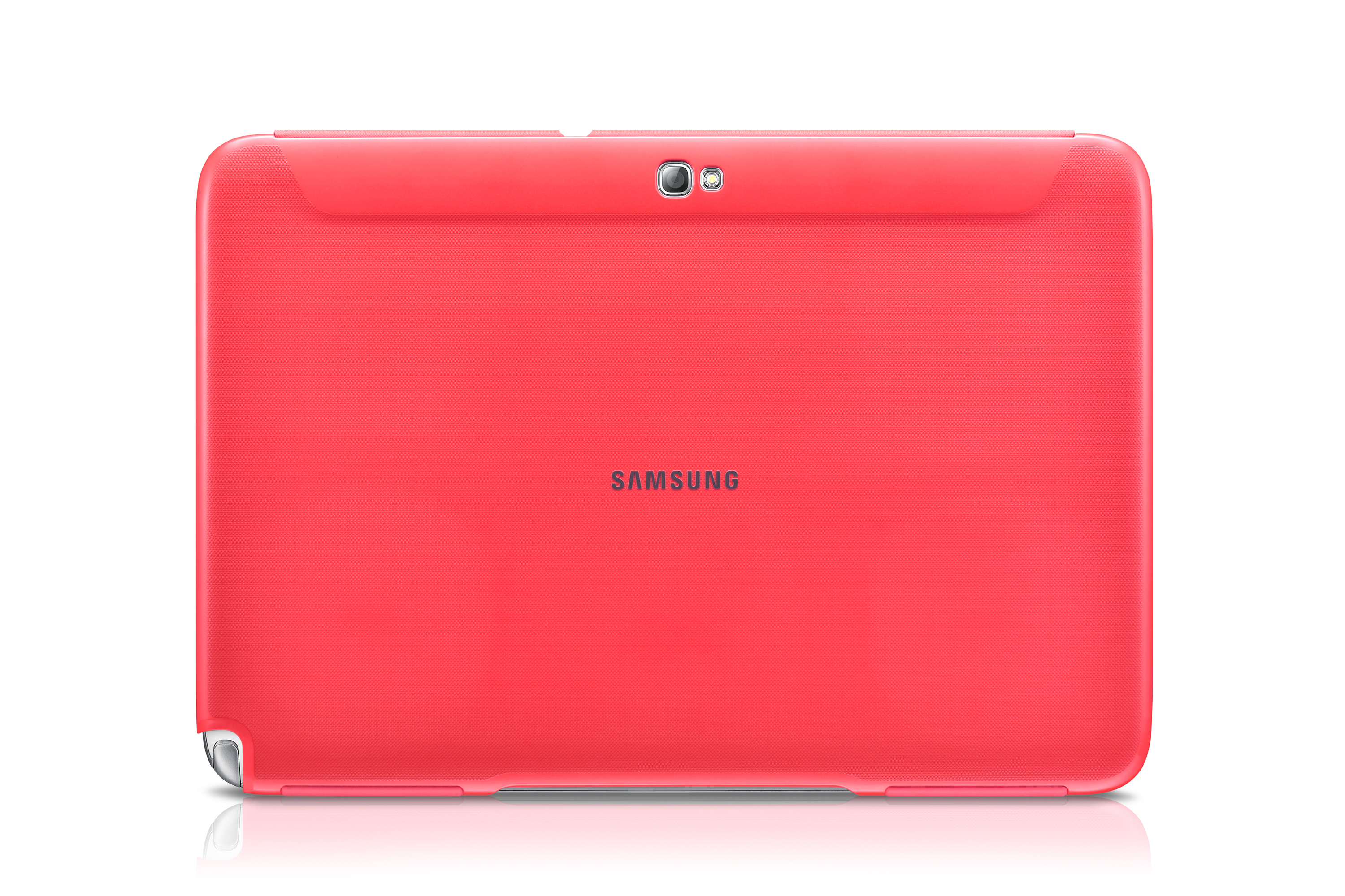 Funda para tablet galaxy note 10 1 precios accesorios de tablets baratos - Funda galaxy tab 3 10 1 ...