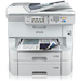 MULTIFUNCION EPSON INYECCION COLOR WF-8590DTWF
