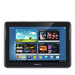 TABLET SAMSUNG GALAXY NOTE GT-N8010 10.1 WIFI