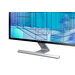 MONITOR LED SAMSUNG LU28D590DS 28 UHD 4K 3840 X
