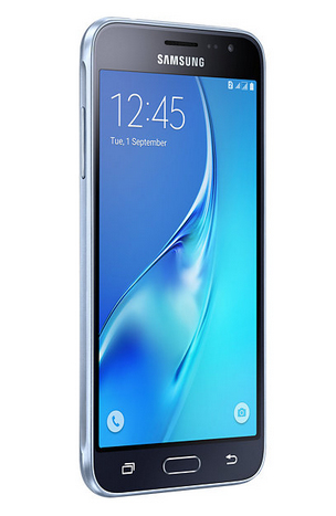samsung galaxy j3 6 manual