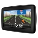 GPS TOMTOM START 20 4.3 MAPAS  IBERIA SD, 2GB
