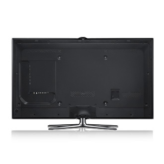 Samsung ue55es7000 manual